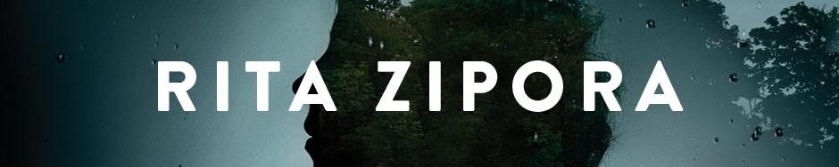 Rita Zipora - Als Ik Kijk