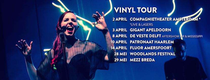 VINYL TOURFBAlleShows.001