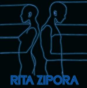 RITA_front